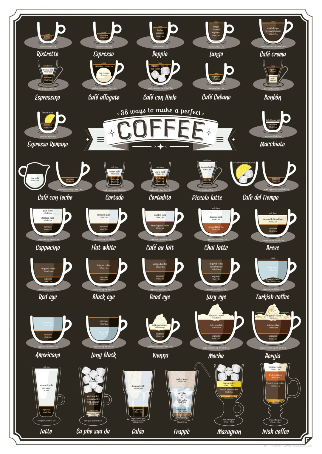 38-ways-to-make-a-perfect-coffee_53f5ef2b62be0_w1500.jpg